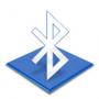 SAMSUNG BARRE DE SON 3.1.2 - LECTEUR INTEGRE: NON - HWQ800T/ZF