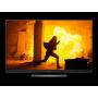 """PANASONIC TELEVISEUR OLED 4K - TAILLE ECRAN: 164CM(65"""") - TX65HZ1500E"""
